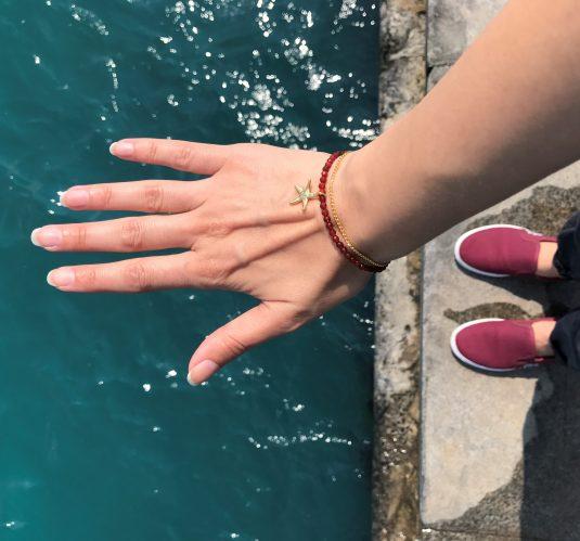 denizyildizi
